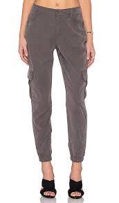 yfb clothing womens pants revolve