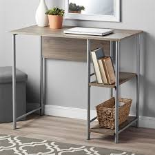 petits bureaux 15 petits bureaux adaptés aux petits espaces encio