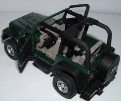 transformers hound jeep binaltech hound image gallery and review www transformertoys co uk