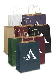 custom dorothy matte gift bags bmcv34p1013 discountmugs