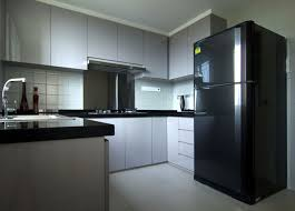 custom modern kitchens kitchen extraordinary modern kitchen cabinets plus custom