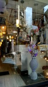 Home Furnishing Shops In Mumbai Lohar Chawl U2014 Best Shops In Mumbai For Electrical Goods U2013 Wheels