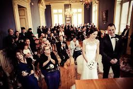 mariage en mairie photos cérémonie à la mairie clichés de mariage