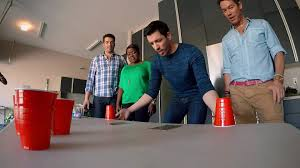apply for property brothers brother vs brother on hgtv hgtv
