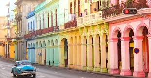 cuba now why you need to visit cuba now