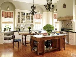 kitchen island with 21 stunning kitchen island ideas photos architectural digest