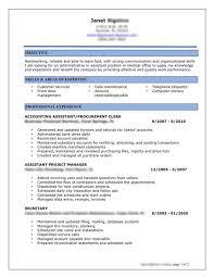 best professional resume format jospar