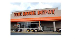 when will home depot released their black friday ad home depot