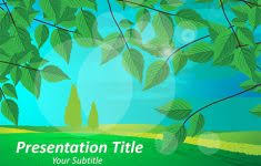 business card template powerpoint 2010 reboc info