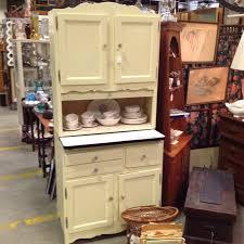 c dianne zweig kitsch u0027n stuff old style hoosier cabinets