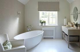 bathroom blinds ideas bathroom blinds sebastianwaldejer com