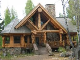 cabin homes for sale off the grid homes green homes for sale find a green home