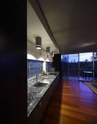 Home Designs Queensland Australia Main Beach House By Bda Architecture