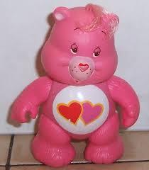 170 care bears images care bears teddy bears