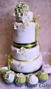 64 best wedding theme sage and lavendar images on pinterest