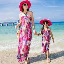 aliexpress buy attire 2016 summer parent