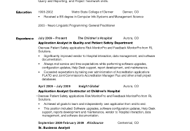 example of resume summary reverence custom corner desk tags computer built into desk space desk help desk software wonderful ideas examples of resume summary 11 resume qualifications wonderful help