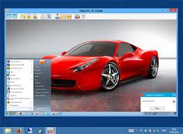 bureau a distance gratuit aeroadmin logiciel bureau à distance gratuit connexion facile au