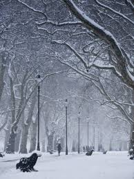 321 best winter time images on winter time snow and