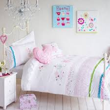 Bed Linen Perth - 33 best little girls beds images on pinterest bedding