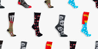 halloween knee socks 13 best halloween socks in 2017 silly socks to wear this halloween