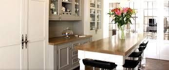euro kitchens kitchen design u0026 installation in cape town since 1985