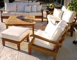 Teak Outdoor Chairs Teak Smith U0026 Hawken Outdoor Furniture U2014 Home Ideas Collection
