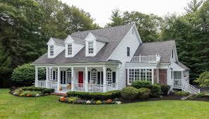 Lake Winnipesaukee Real Estate Blog by Blog Pclark And Associates Real Estate Development Marketing