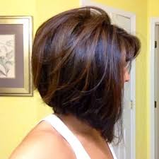 light brown highlights on dark hair light brown hair with highlights light brown highlights on dark