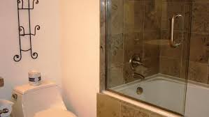shower cheap vs steep bathtubs pictures amazing bath and shower