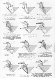 origami top best origami dragon ideas on origami tutorial origami