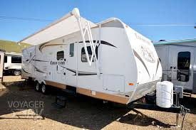 Colorado How To Winterize A Travel Trailer images For sale used 2011 dutchman colorado 310bh travel trailers jpg