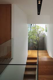 Modern Houses Design by 2021 Best Modern And Classic Houses Images On Pinterest