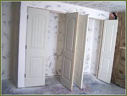 home depot interior doors prehung interior doors prehung closet door home depot canada