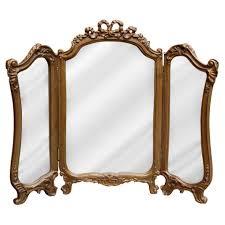 bathroom walmart bathroom vanity 4 bathroom mirrors walmart