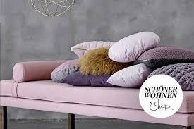 sofa schã ner wohnen de pumpink wohnzimmer renovieren und einrichten ideen