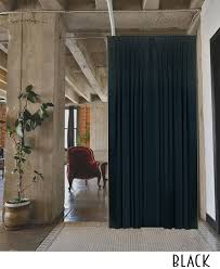 room divider curtain velvetcurtains org