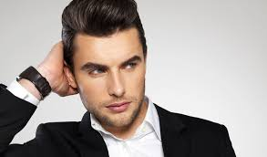 how to get model hair for guys 30 cool men s haircuts for 2018 that will give you an iconic look