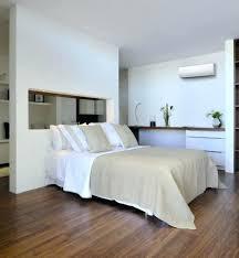 clim pour chambre climatiseur chambre chambre froide kabylie clim climatiseur chambre