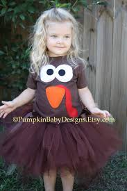 turkey outfiit tutu thanksgiving and costumes