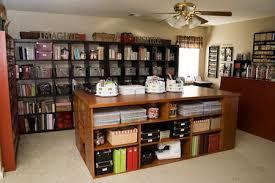 studio organization ideas storage in every nook cranny laura vegas craft storage ideas