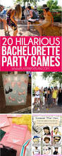 best 25 raunchy bachelorette party games ideas on pinterest fun