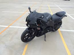 page 6 new u0026 used buell motorcycles for sale new u0026 used