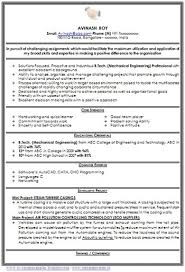 resume sles for freshers download free resume sles civil engineering freshers 28 images career