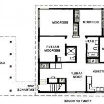 Draw Your Own Floor Plans Create Your Own House Floor Plan Escortsea Draw Own Floor Plans