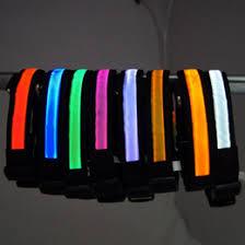 Light Up Dog Collar Light Up Dog Collar Waterproof Online Light Up Dog Collar