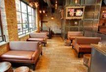 Cityliving Banquette U0026 Booth Manufacturer City Living Design Inc Boothseating On Pinterest