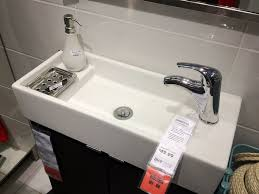 best 25 small bathroom sinks ideas on pinterest tiny sink