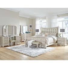 Bedroom Sets Art Van Epic Art Van Furniture Bedroom Sets  With - King size bedroom sets art van