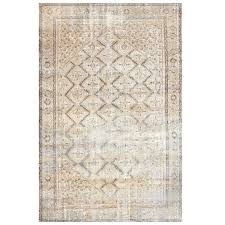 Ethan Allen Oriental Rugs 25 Rules To Buying A Hand Knotted Rug Rugknots U2013 Rugknots